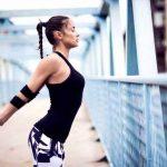 Какой вид фитнеса выбрать?
