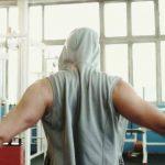 Разминка перед силовой тренировкой