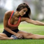 Упражнения для разогрева мышц перед растяжкой