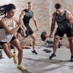 Какие упражнения помогают больше при сжигании жира: аэробные или анаэробные?