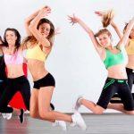 5 советов, которые помогут начать тренироваться