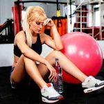 Как безопасно вернуться к тренировкам после болезни?