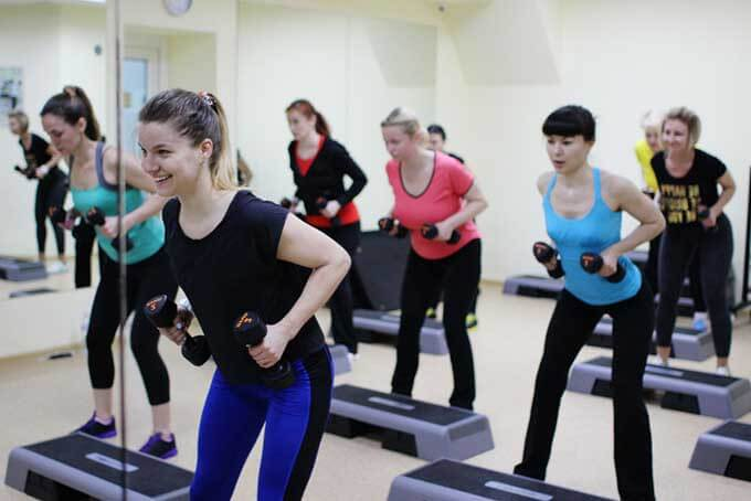 ABT-fitness
