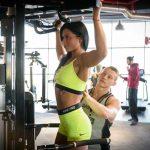 10 ошибок, которые мы чаще всего совершаем в спортзале