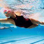 Плавание: влияние на здоровье, виды, обучение